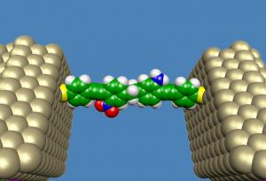 molecular_electronics_whitebg