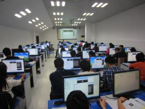 atk-workshop-2014-3