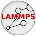 LAMMPS_flatten