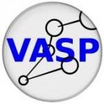 VASP_flatten