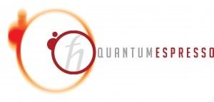 quantumespresso