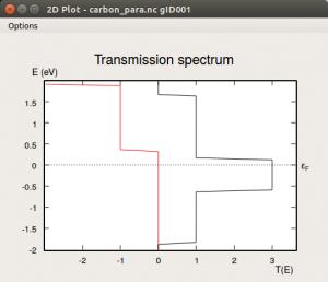 transmission_spectrum1